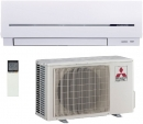 Сплит-система Mitsubishi Electric MSZ-SF50VE / MUZ-SF50VE в Саратове