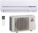 Сплит-система Mitsubishi Electric MSZ-SF50VE/ MUZ-SF50VE