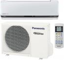 Сплит-система Panasonic CS-VE12NKE / CU-VE12NKE Exclusive в Саратове