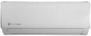 Сплит-система QuattroClima QV-LO12WAB/QN-LO12WAB LOMBARDIA