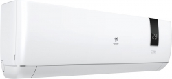 Сплит-система RoyalClima RCI-SA30HN Sparta Full DC EU Inverter