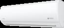 Сплит-система RoyalClima RCI-TN38HN TriumphInverter NEW в Саратове