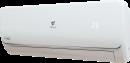 Сплит-система RoyalClima RCI-VNI57HN VELAInverter в Саратове