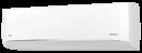 Сплит-система FUNAI SENSEI RAC-SN70HP.D03 в Саратове