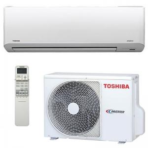 Сплит-система Toshiba RAS-22N3KVR-E / RAS-22N3AVR-E