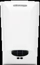 Сушилка для рук AC Electric ACE/HD-650 в Саратове