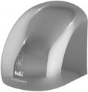 Сушилка для рук BALLU BAHD-2000DM Chrome в Саратове