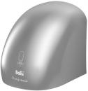 Сушилка для рук BALLU BAHD-2000DM Silver в Саратове