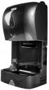 Сушилка для рук BXG JET 5200D в Саратове
