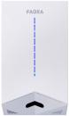 Сушилка для рук Faura FHD-1200 в Саратове