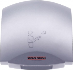 Сушилка для рук Stiebel Eltron HTT 5 SM