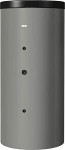 Теплоаккумулятор Hajdu AQ PT 1000 C