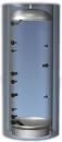 Теплоаккумулятор Hajdu AQ PT6 1000С2 в Саратове