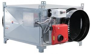 Теплогенератор Ballu-Biemmedue ArcothermFARM 185 T 400V