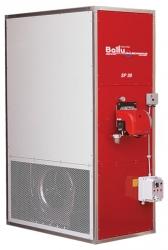 Теплогенератор Ballu-Biemmedue ArcothermSP200oil