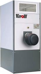 Теплогенератор Kroll 490 S