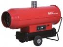 Тепловая пушка дизельная Ballu-Biemmedue Arcotherm EC55 в Саратове