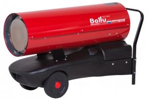 Тепловая пушка дизельная Ballu-Biemmedue Arcotherm GE46