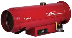 Тепловая пушка дизельная Ballu-Biemmedue Arcotherm PHOEN/S 110