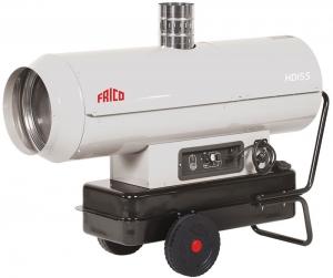 Тепловая пушка дизельная Frico HDI55