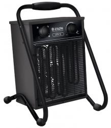 Тепловая пушка электрическая ZilonZTV-15 Богатырь