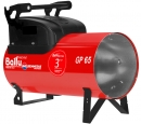 Тепловая пушка газовая Ballu-Biemmedue Arcotherm GP65AC