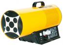 Тепловая пушка газовая Master BLP 33 ET в Саратове