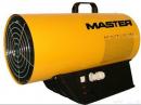 Тепловая пушка газовая Master BLP 73 ET в Саратове