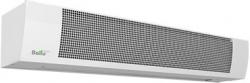 Тепловая завеса BALLU BHC-H20-T24