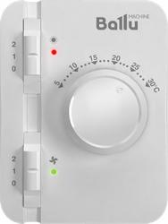 Тепловая завеса BALLU BHC-M10-T06 (пульт BRC-E)