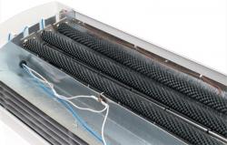 Тепловая завеса BALLU BHC-M15-T12 (пульт BRC-E)