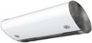 Тепловая завеса без нагрева Тепломаш КЭВ-П6131A Эллипс 600 в Саратове