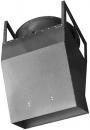 Тепловая завеса без нагрева Тепломаш КЭВ-П8082A в Саратове