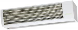 Тепловая завеса без нагрева Тропик Т200A10