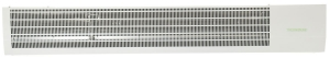 Тепловая завеса без нагрева Тропик Т300A15