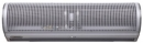 Тепловая завеса DantexRZ-30609 DM2N