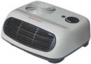 Тепловентилятор керамический Roda RS08HM2.0 в Саратове