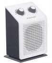 Тепловентилятор спиральный Electrolux EFH/S-1115 в Саратове