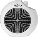 Тепловентилятор спиральный Faura FH-10 в Саратове