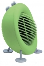 Тепловентилятор Stadler Form Max Air Heater в Саратове