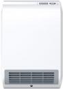 Тепловентилятор Stiebel Eltron CK 20 Trend LCD в Саратове