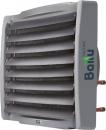 Тепловентилятор водяной Ballu BHP-W2-60-SF в Саратове