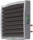 Тепловентилятор водяной Ballu BHP-W2-90 в Саратове