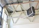 Тепловентилятор водяной Тепломаш КЭВ-180T5,6W3 в Саратове