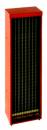Тепловентилятор водяной Тропик ТВВ-20 в Саратове