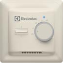 Терморегулятор Electrolux ETB-16 Basic в Саратове