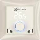 Терморегулятор Electrolux ETS-16 Smart в Саратове