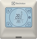 Терморегулятор Electrolux ETT-16 Touch в Саратове