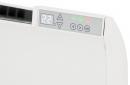 Термостат ADAX GLAMOX Heating DT2 в Саратове