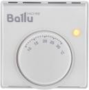 Термостат механический Ballu BMT-1 в Саратове